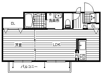 madori-439