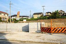 桜ヶ丘B号地1.jpg