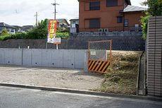 桜ヶ丘D号地1.jpg